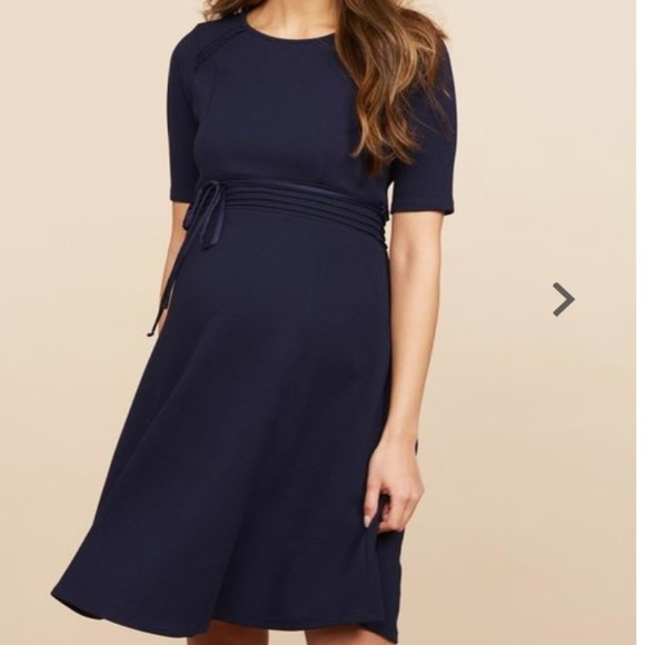 Motherhood Maternity Dresses & Skirts - Motherhood Maternity dress